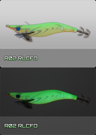 R02 RLCFO
