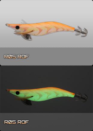 R05 ROF