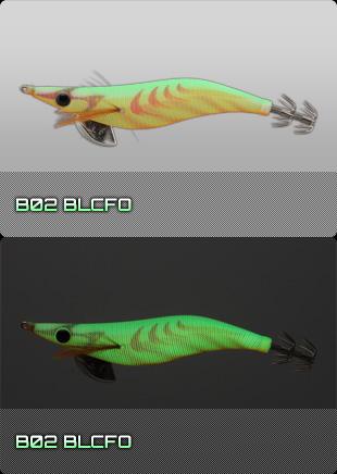 B02 BLCFO